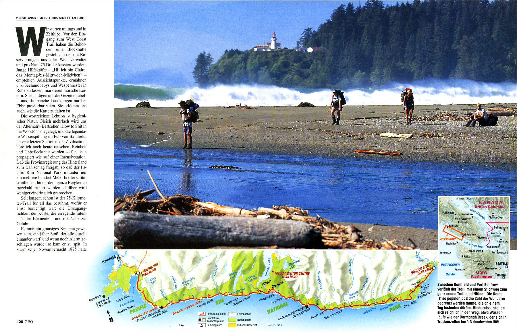 Published_West-Coast-Trail_GEO-Magazine_02