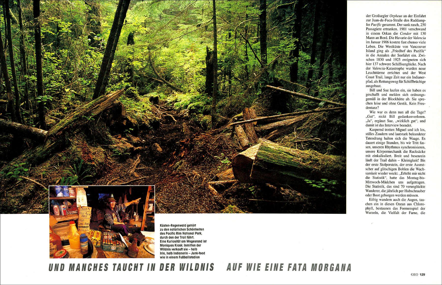Published_West-Coast-Trail_GEO-Magazine_03