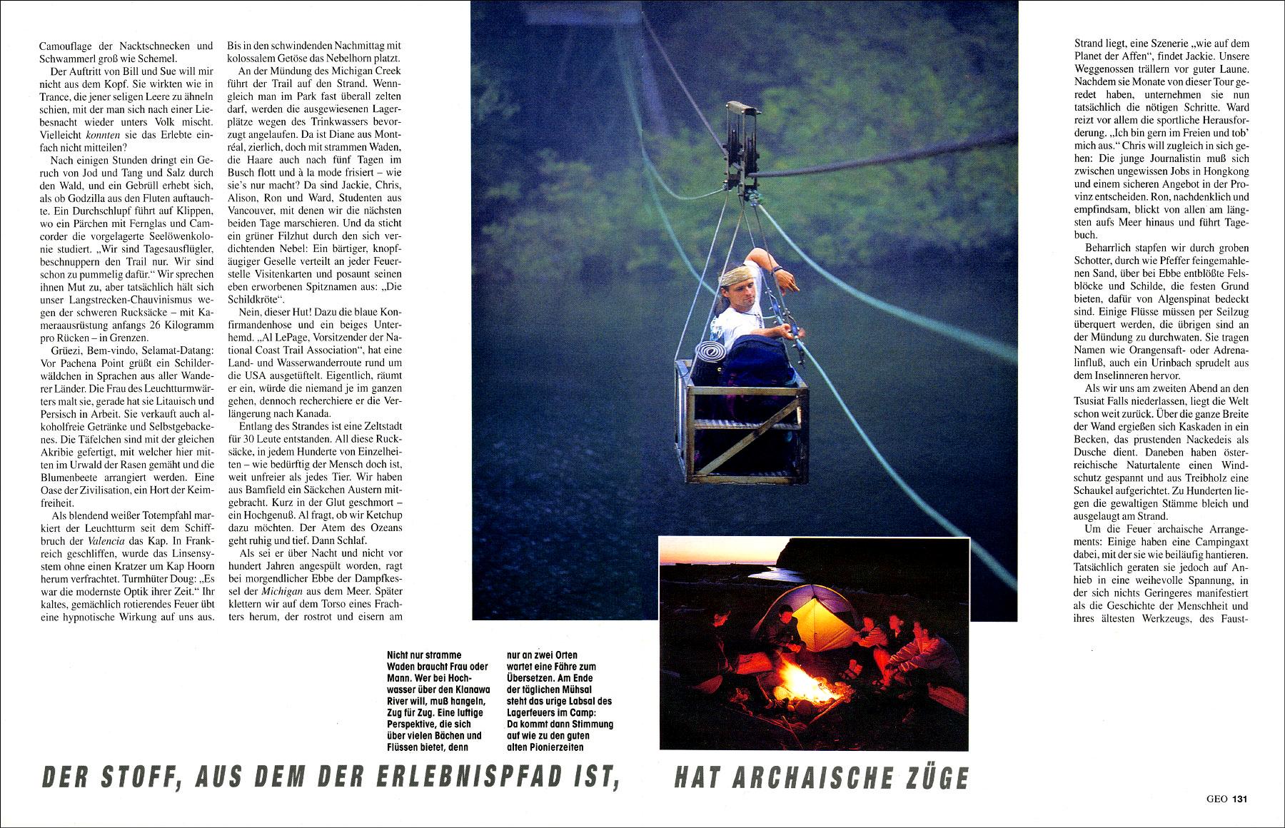 Published_West-Coast-Trail_GEO-Magazine_04