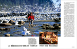 Published_West-Coast-Trail_GEO-Magazine_05