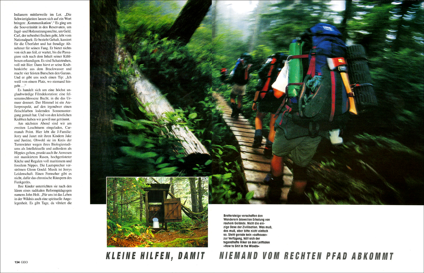 Published_West-Coast-Trail_GEO-Magazine_06
