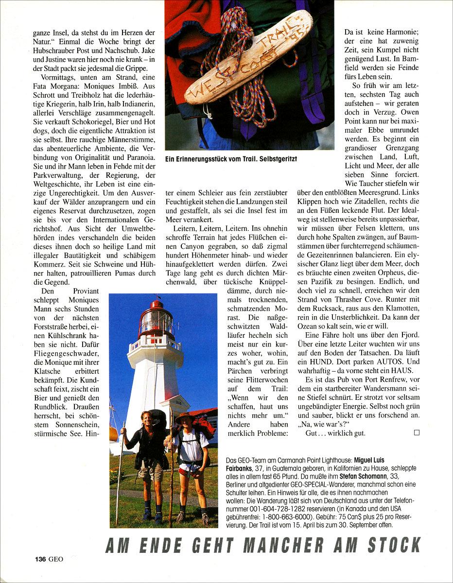Published_West-Coast-Trail_GEO-Magazine_07