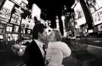 Wedding_Harvard-Club-of-NYC_01
