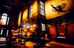 Wedding_Harvard-Club-of-NYC_04