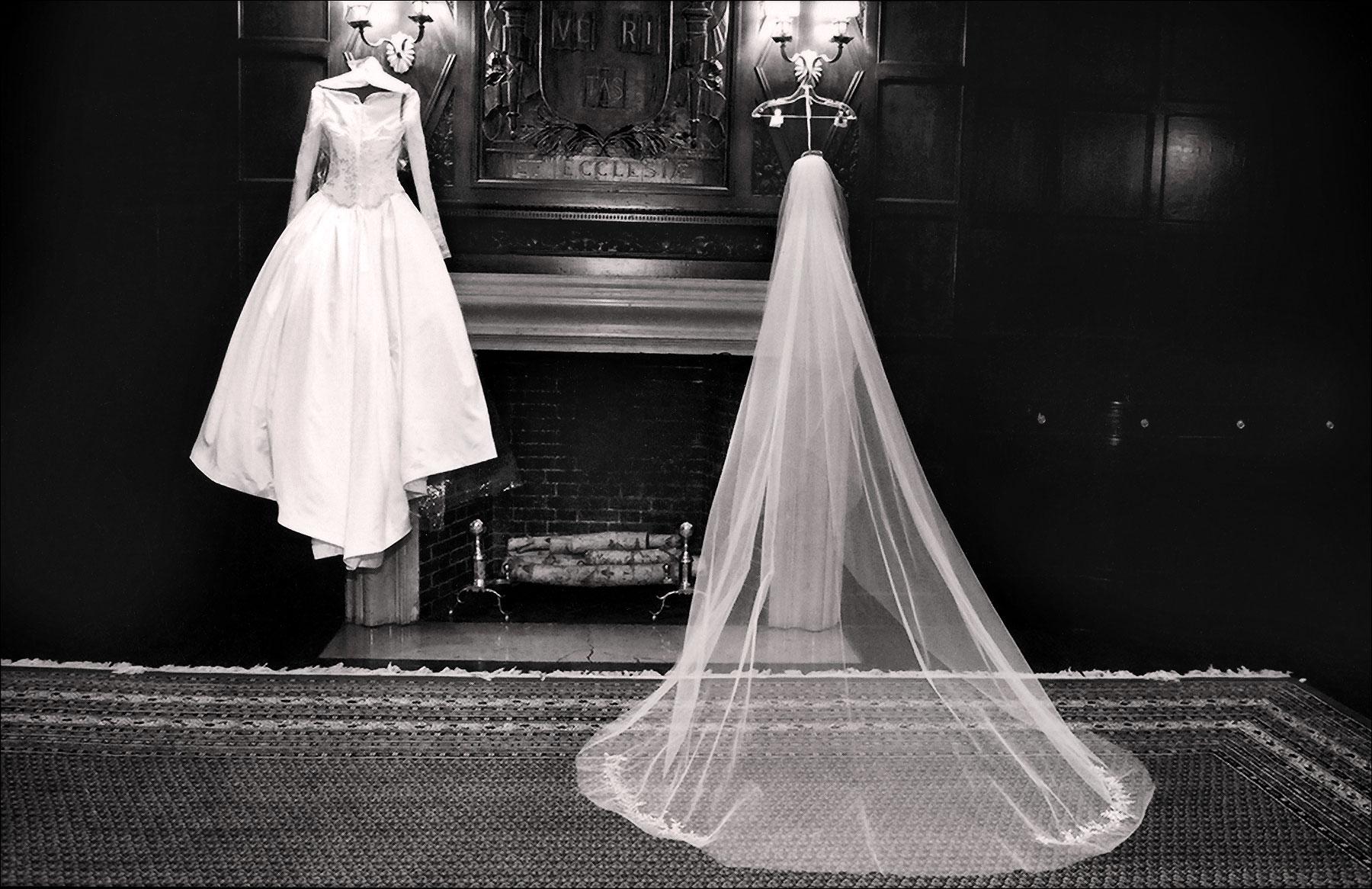 Wedding_Harvard-Club-of-NYC_05