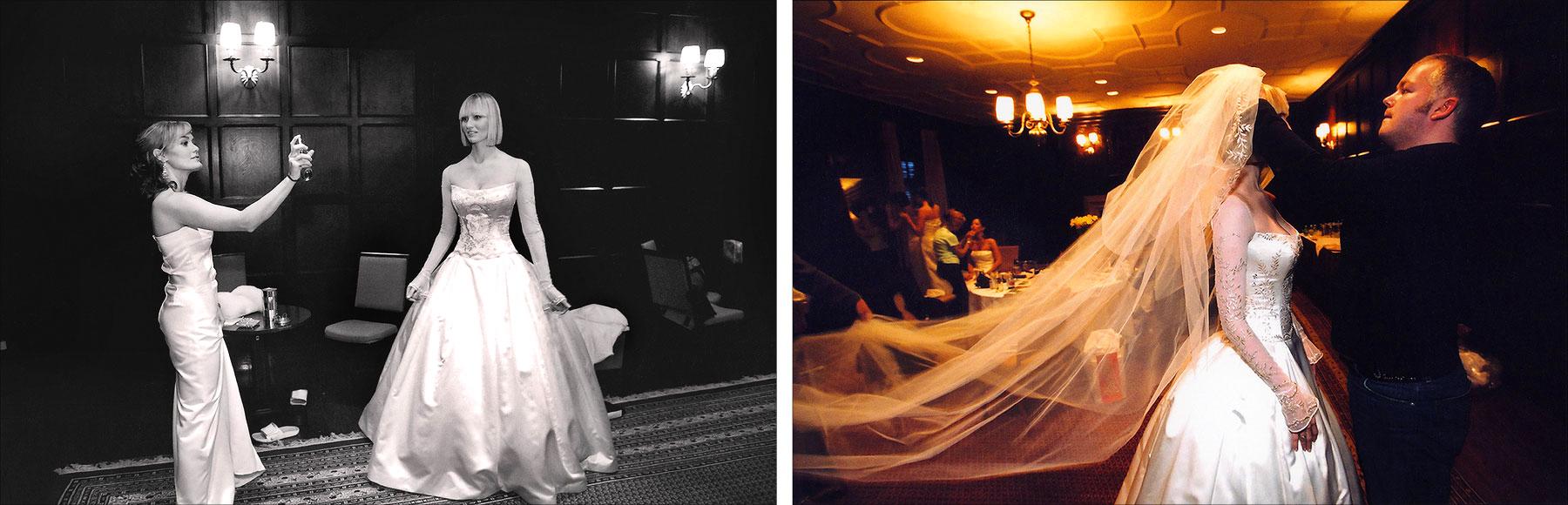 Wedding_Harvard-Club-of-NYC_06_07