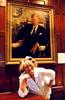 Wedding_Harvard-Club-of-NYC_08