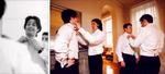 Wedding_Harvard-Club-of-NYC_09_10