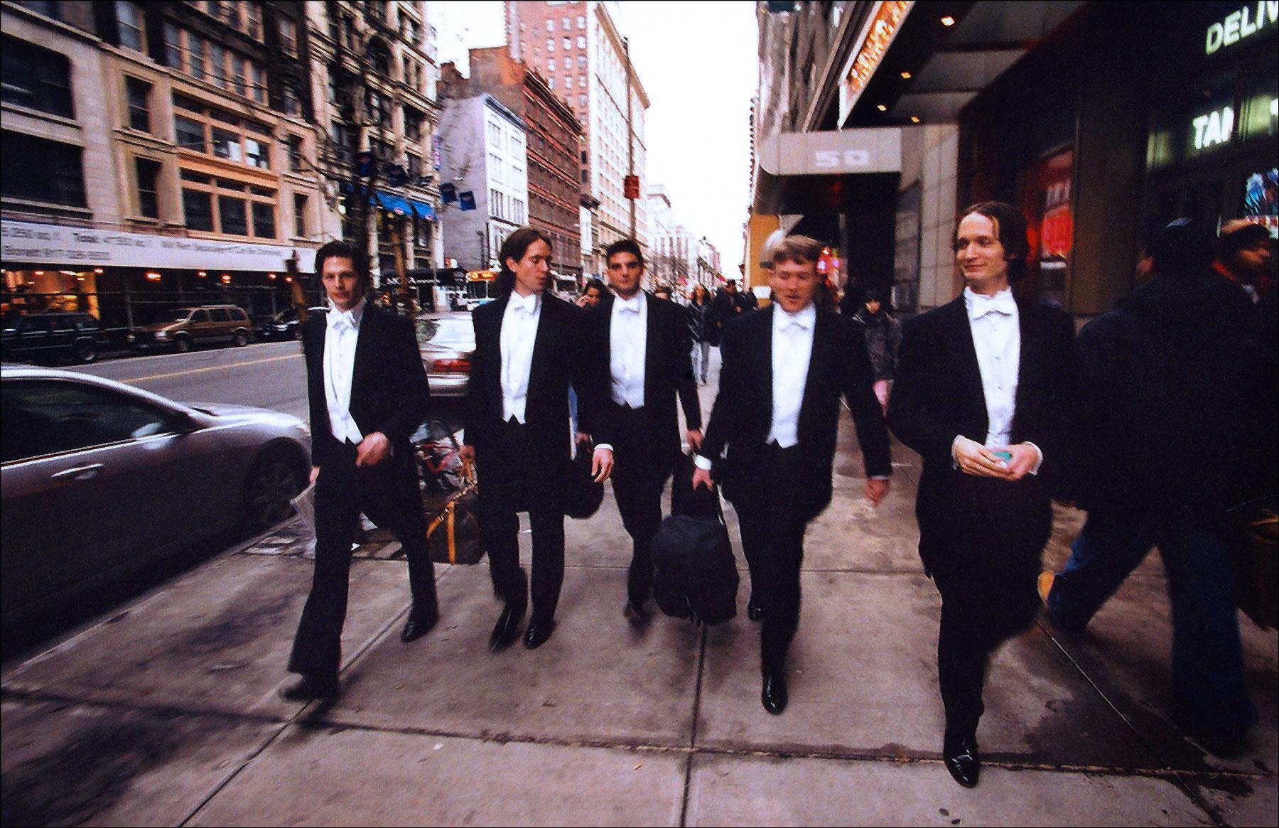 Wedding_Harvard-Club-of-NYC_13