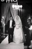 Wedding_Harvard-Club-of-NYC_14