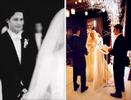 Wedding_Harvard-Club-of-NYC_17_18