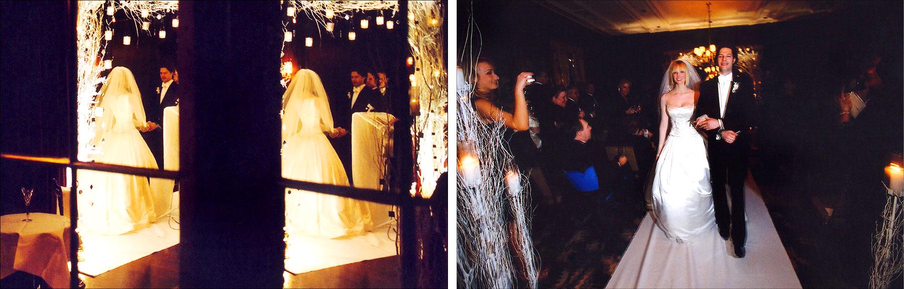 Wedding_Harvard-Club-of-NYC_21_22