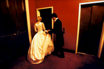 Wedding_Harvard-Club-of-NYC_23_v2