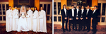 Wedding_Harvard-Club-of-NYC_25_26