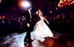 Wedding_Harvard-Club-of-NYC_38