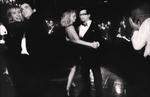 Wedding_Harvard-Club-of-NYC_40