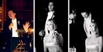 Wedding_Harvard-Club-of-NYC_41_42_43