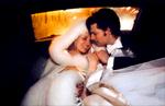 Wedding_Harvard-Club-of-NYC_47_v2