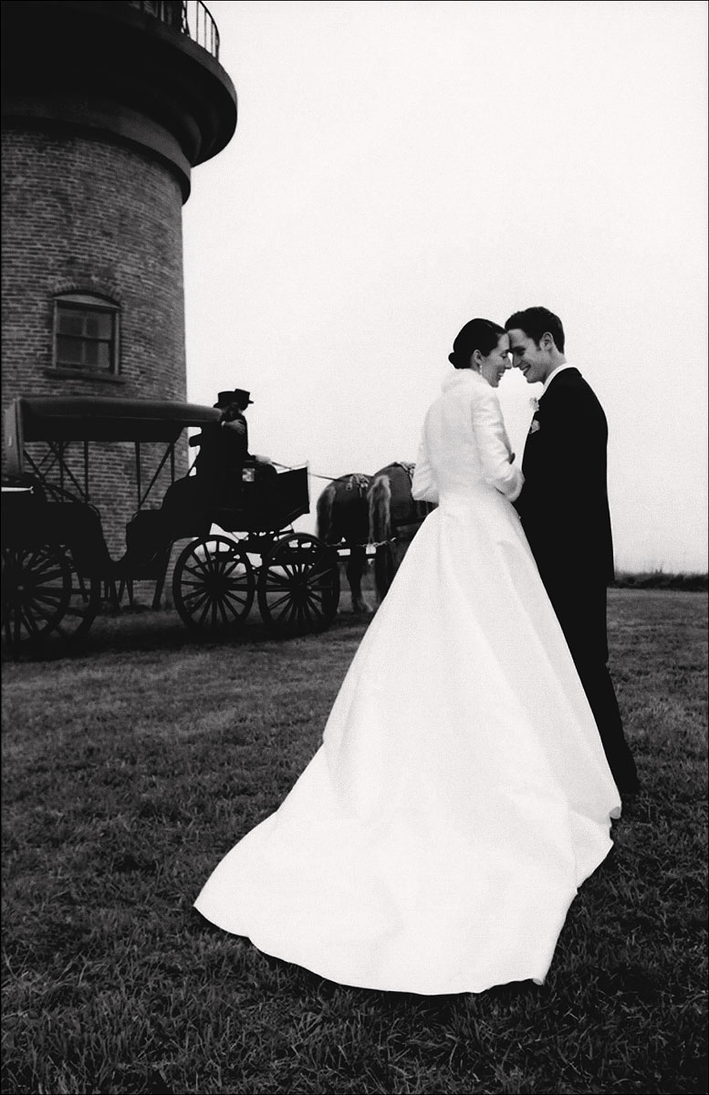 Wedding_Marthas-Vineyard_MA_01