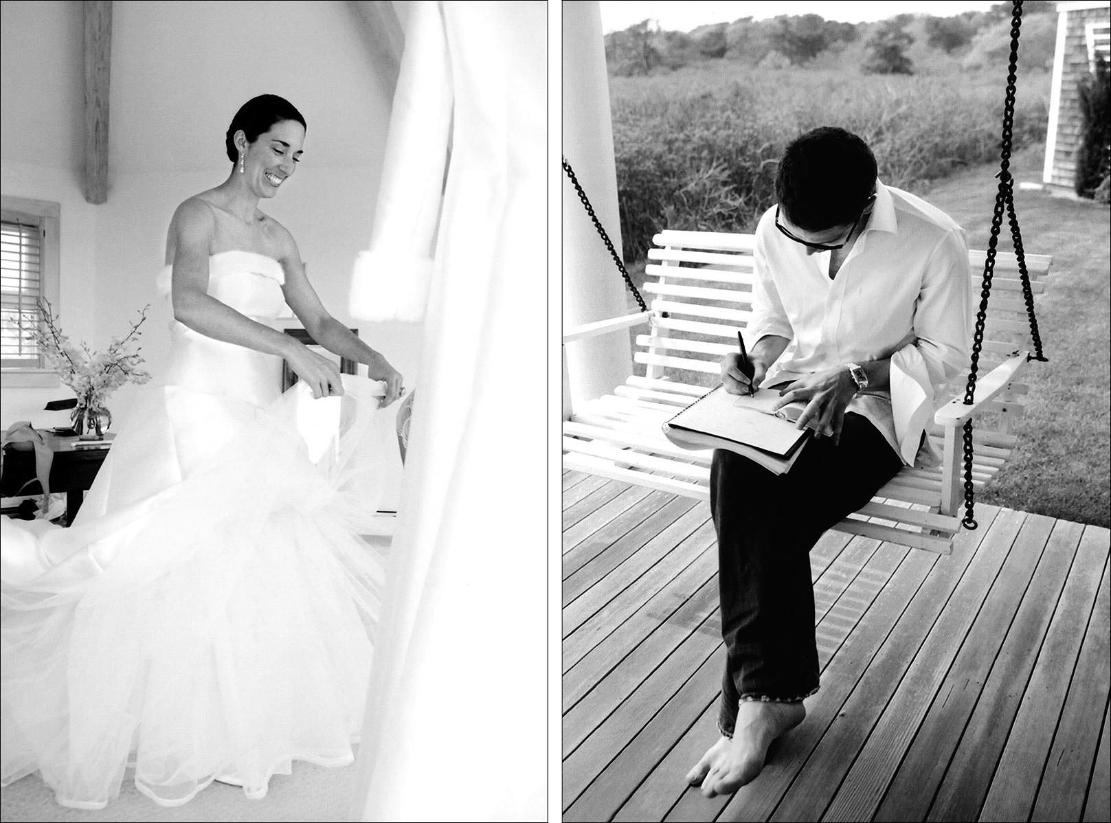 Wedding_Marthas-Vineyard_MA_03