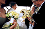 Wedding_Marthas-Vineyard_MA_06