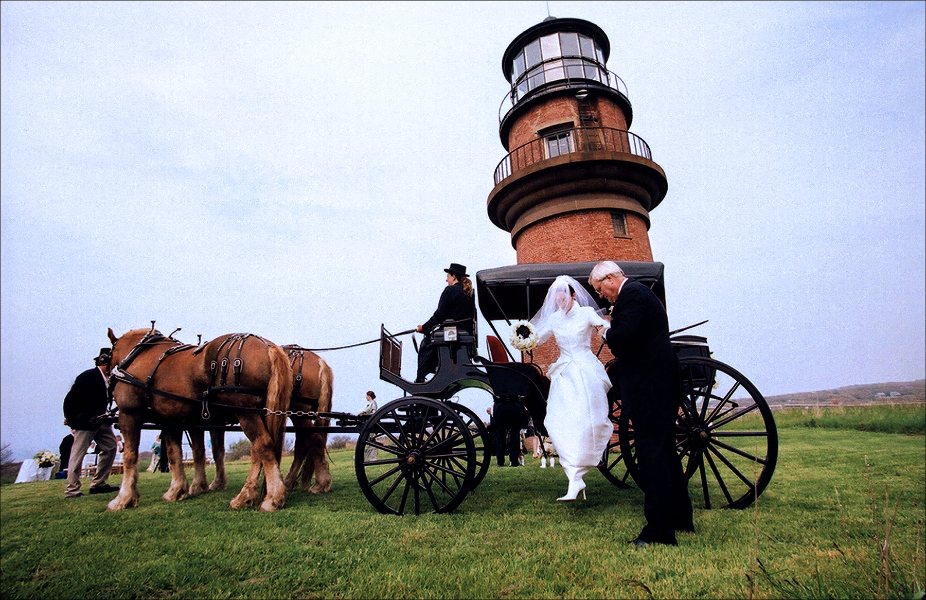 Wedding_Marthas-Vineyard_MA_08