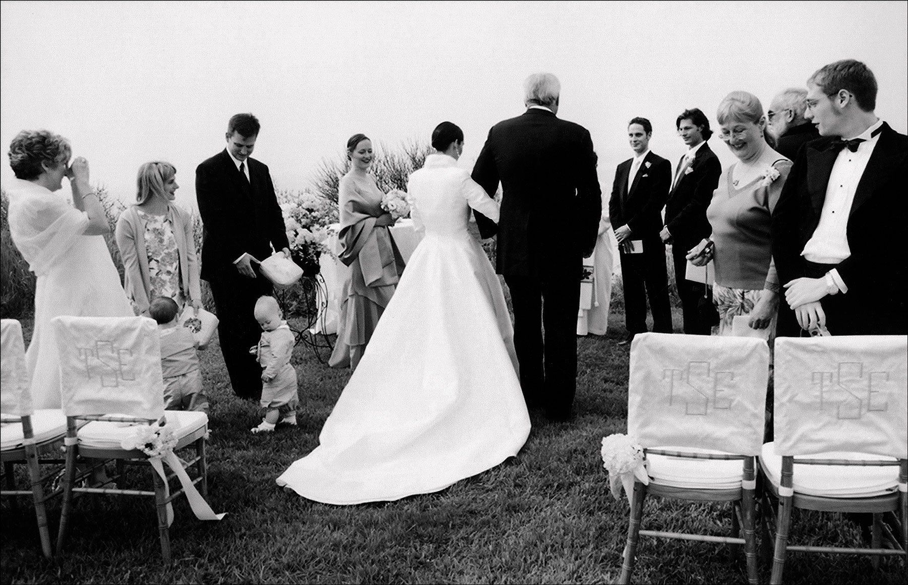 Wedding_Marthas-Vineyard_MA_09