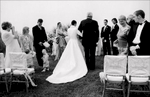 Wedding_Marthas-Vineyard_MA_09