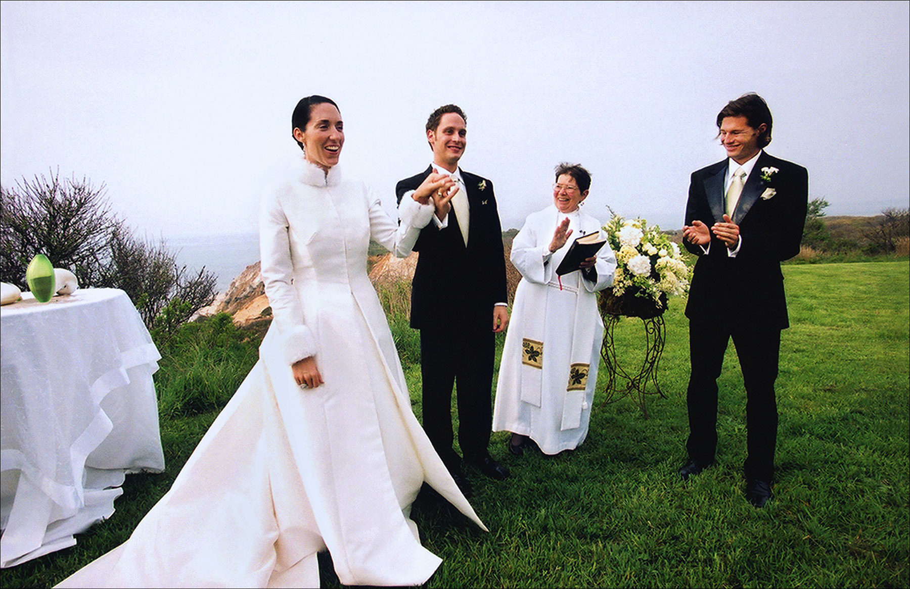 Wedding_Marthas-Vineyard_MA_12