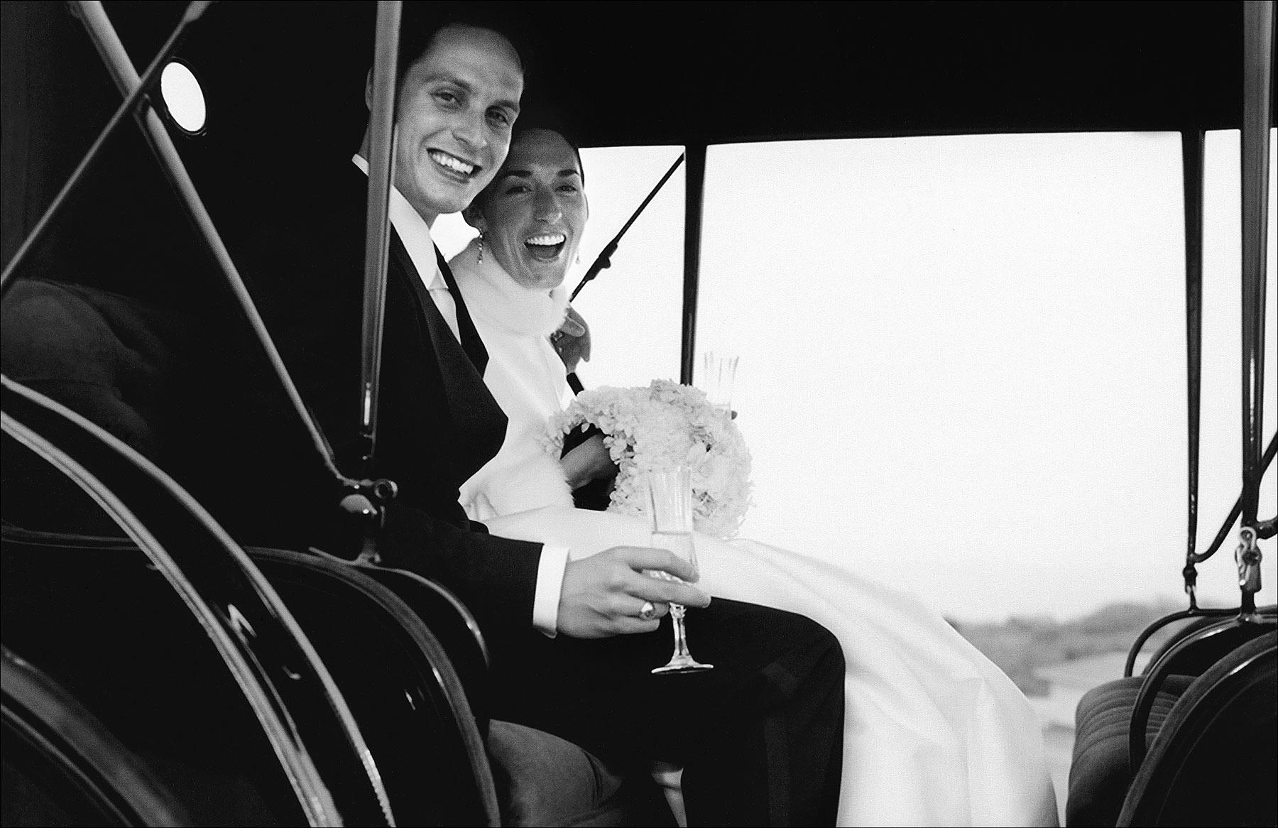 Wedding_Marthas-Vineyard_MA_15