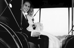 Wedding_Marthas-Vineyard_MA_15