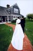 Wedding_Marthas-Vineyard_MA_17