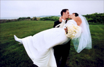 Wedding_Marthas-Vineyard_MA_18