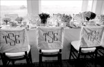 Wedding_Marthas-Vineyard_MA_19