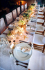 Wedding_Marthas-Vineyard_MA_20