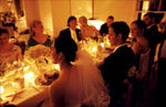 Wedding_Marthas-Vineyard_MA_22