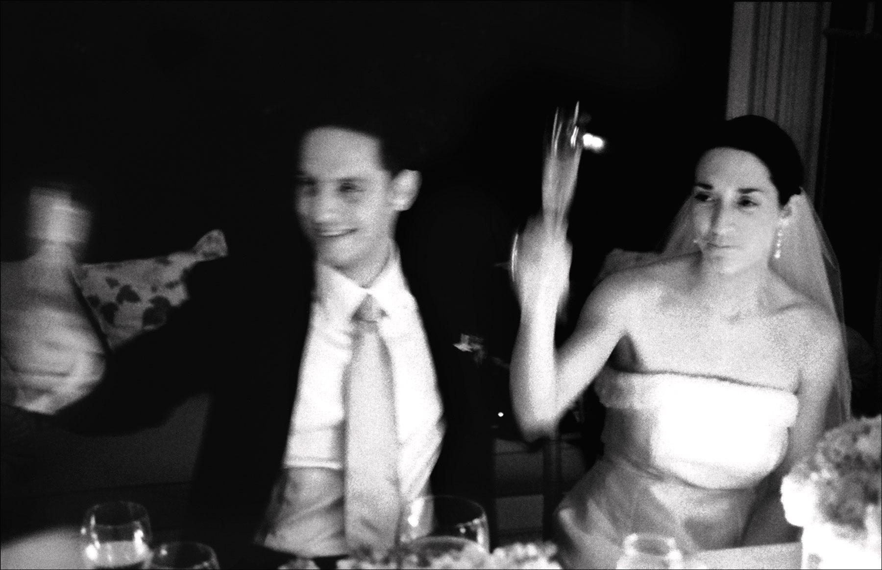 Wedding_Marthas-Vineyard_MA_23