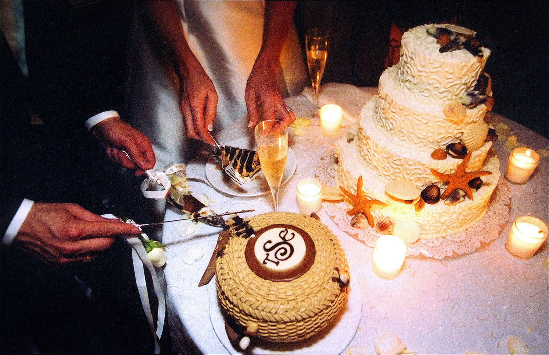 Wedding_Marthas-Vineyard_MA_24