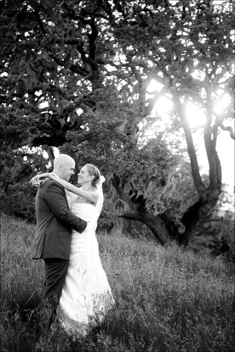 Wedding_Santa-Lucia-Preserve_01