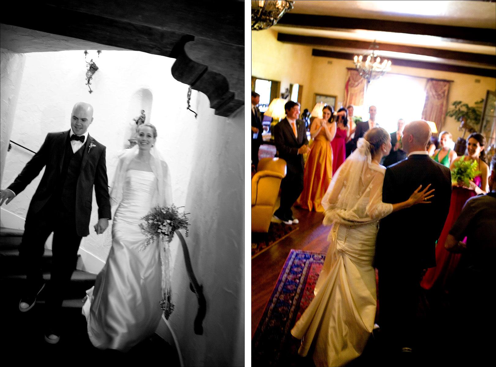 Wedding_Santa-Lucia-Preserve_10