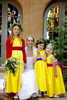 Wedding_Santa-Lucia-Preserve_12_alt