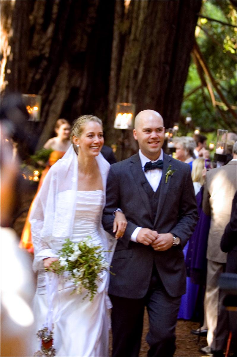 Wedding_Santa-Lucia-Preserve_27