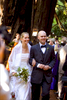 Wedding_Santa-Lucia-Preserve_27