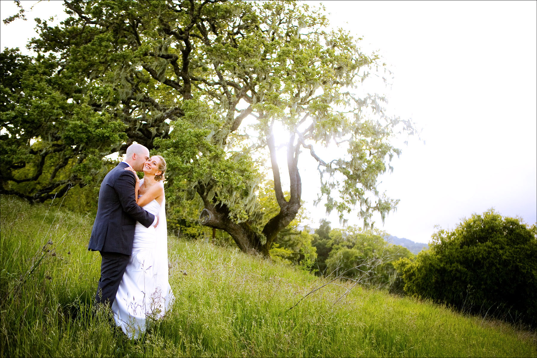 Wedding_Santa-Lucia-Preserve_29