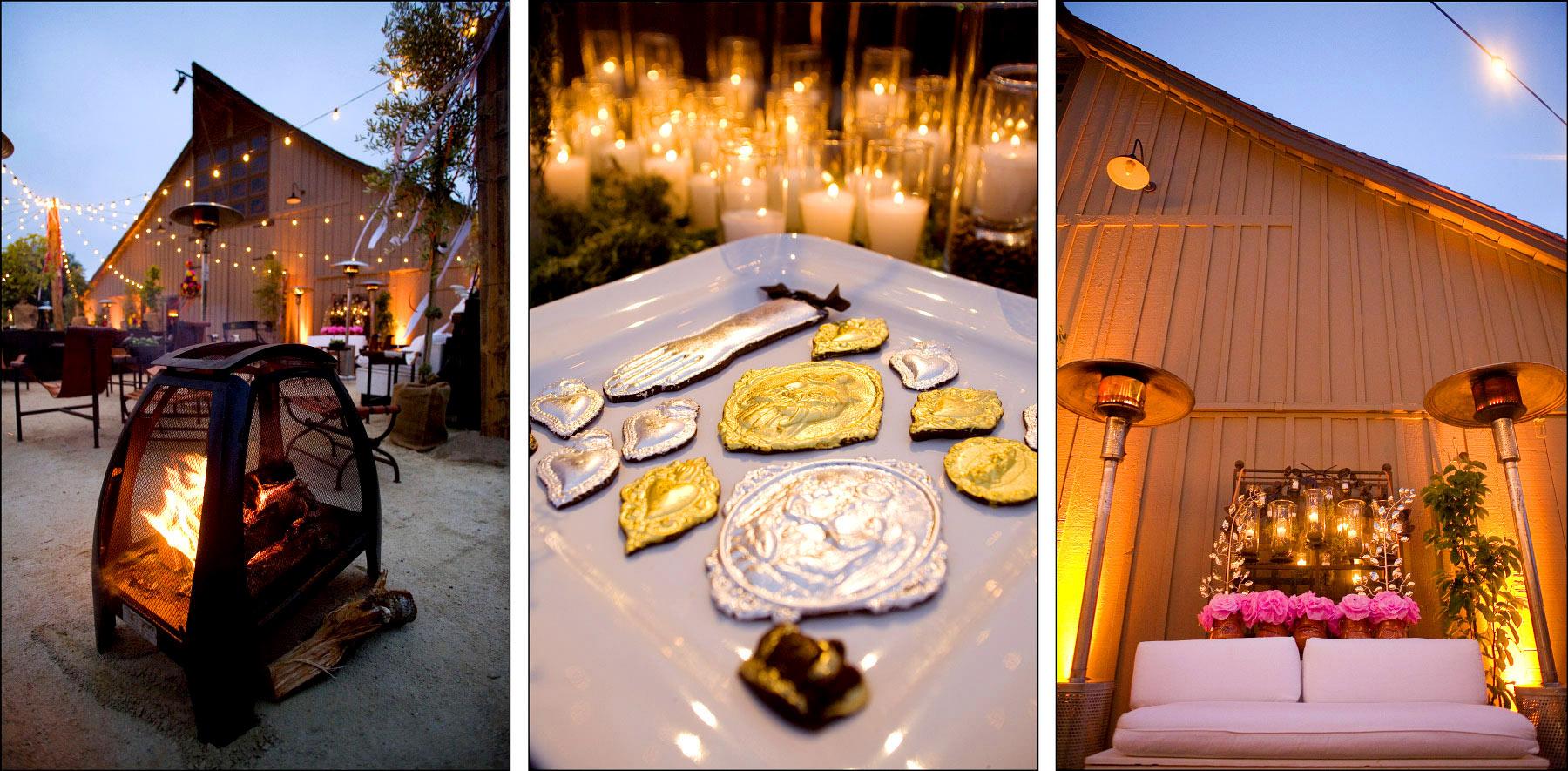 Wedding_Santa-Lucia-Preserve_32