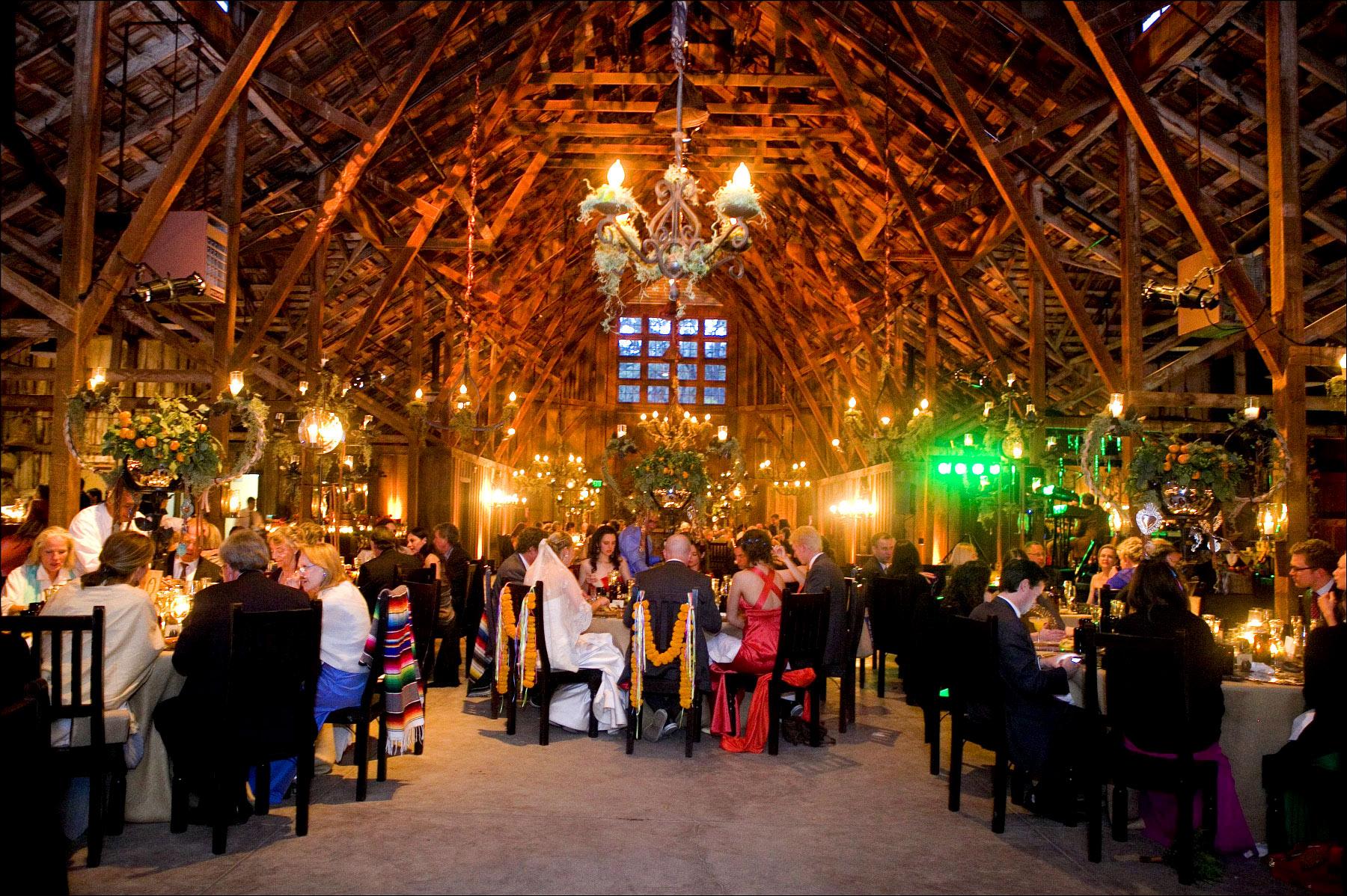 Wedding_Santa-Lucia-Preserve_33