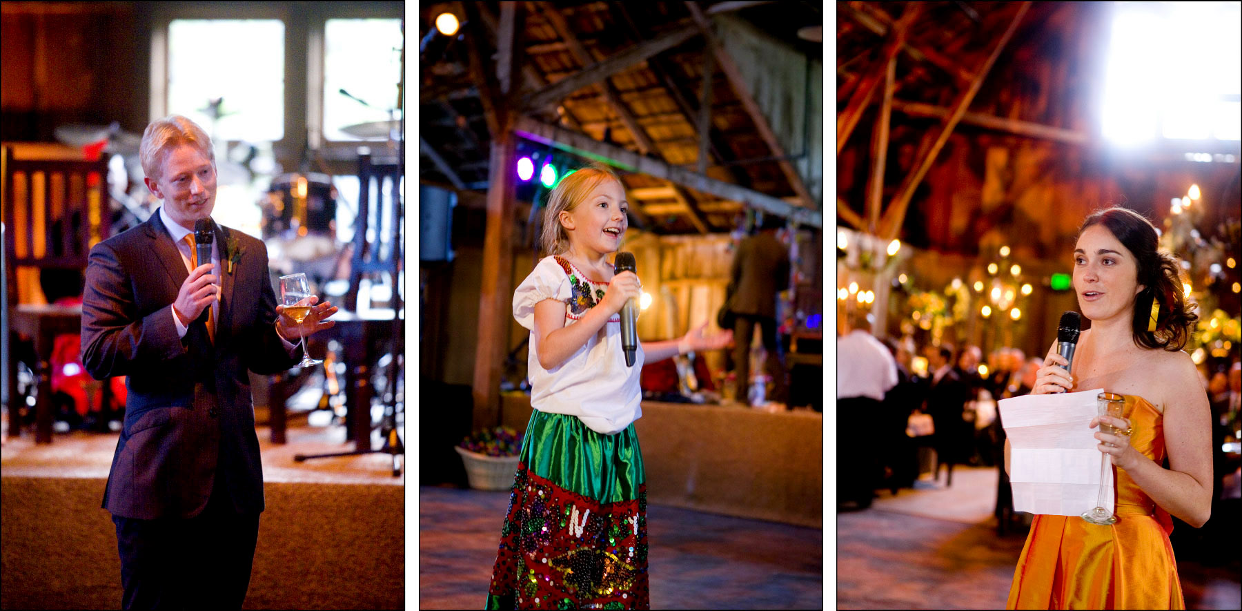 Wedding_Santa-Lucia-Preserve_34
