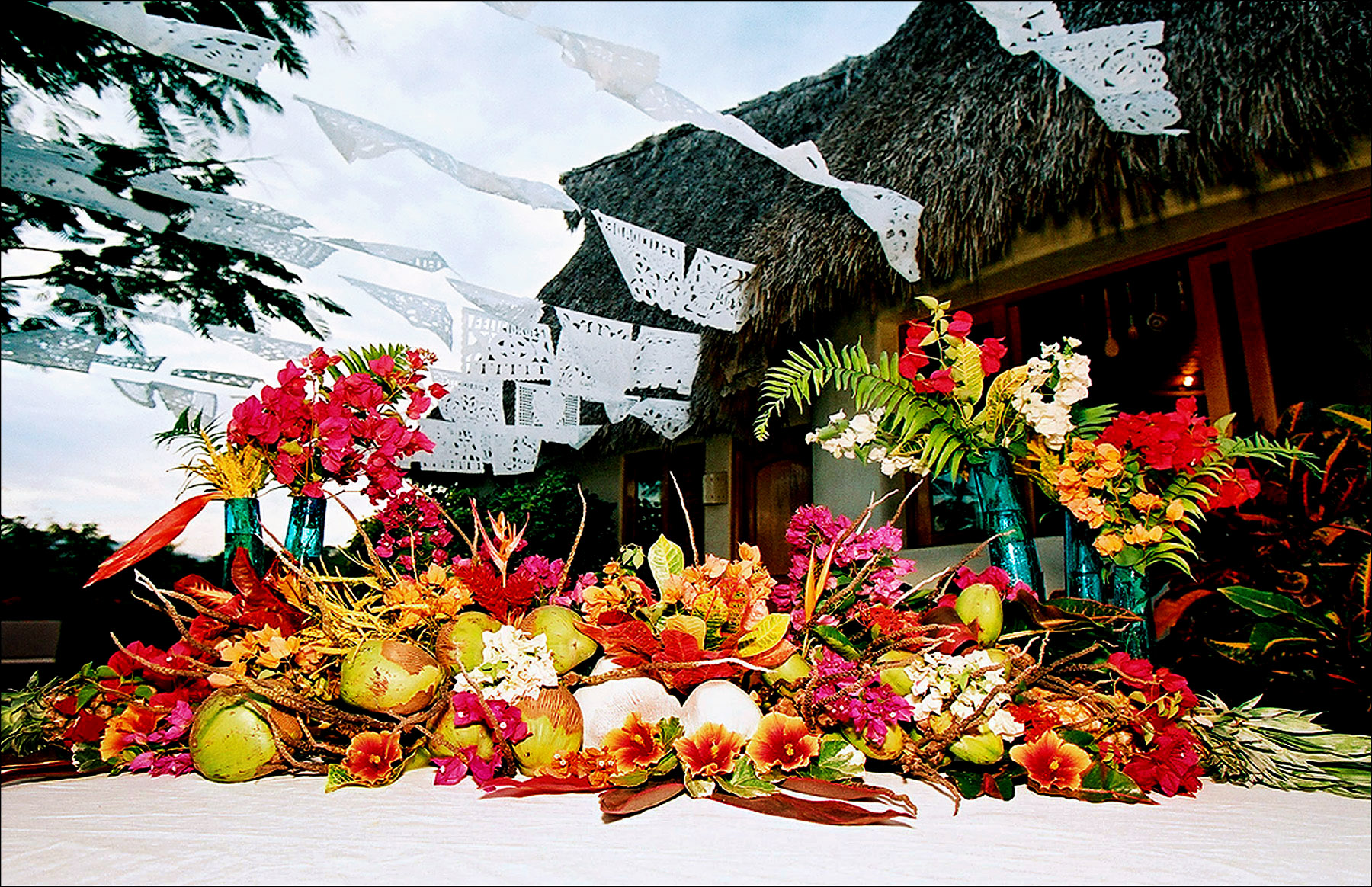 Wedding_Sayulita_Mexico_04