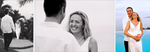 Wedding_Sayulita_Mexico_18_19_22v