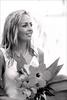 Wedding_Sayulita_Mexico_24_B_W